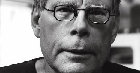 102 Books Recommended by Stephen King | LibraryLinks LiensBiblio | Scoop.it