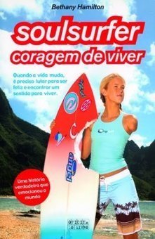 filme soul surfer coragem de viver