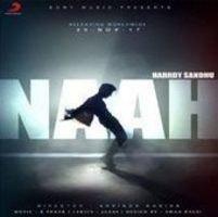 naah video song download mp3mad