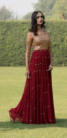 Buy Western Dress Online In Delhi At Lowest Pri