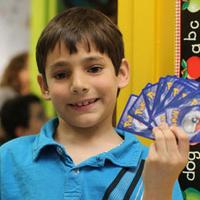 Kid Gets School Ban On Pokémon Overturned | Games In Education | Scoop.it