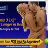 INCREASE MALE ENHANCEMENT