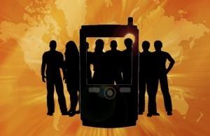 Mobile marketing successes far outshine social media - QR Code Press   Social Media Article Sharing   Scoop.it