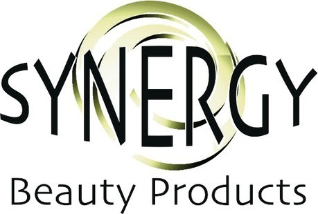 Synergy Beauty Product   Scoop it