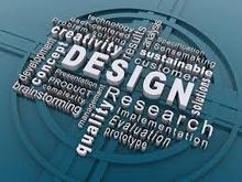 """Design Thinking : arquitecturas de aprendizaje en """"beta""""!   Las TIC y la Educación   Scoop.it"""