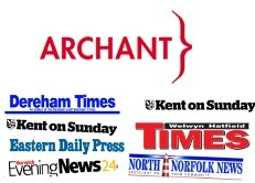 Up to 30 photographic jobs at risk in Archant restructure | DocPresseESJ | Scoop.it