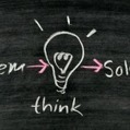 10 Ways to Teach Innovation | MindShift | Lily's Teaching Tools | Scoop.it