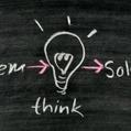 10 Ways to Teach Innovation | MindShift | Dalhousie ESL Programs | Scoop.it