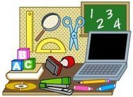 Educational Technology Guy: Project Based Learning | Education-Caitlin | Scoop.it