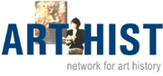 Research Fellowships, Ryerson Image Centre, Toronto - ArtHist.net: Network for Art History / Archive