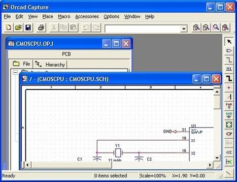 Vw Rns 510 Firmware 3810 Noru Mega | My First JUGEM
