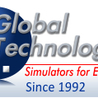 Gtsimulators