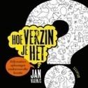 Creatief Denken online | food en drinks for creative brains - Arteveldehogeschool, Ghent | Scoop.it