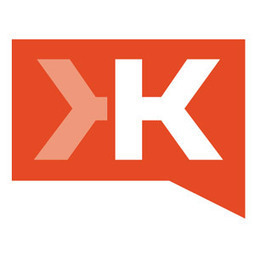 Whether You Like it Or Not, You Need #Klout | Social Media  & Community Management | Scoop.it