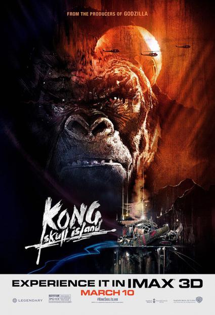 kong skull island hd hindi dubbed movie download
