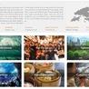 StartUp Asia & CrowdFunding Asia
