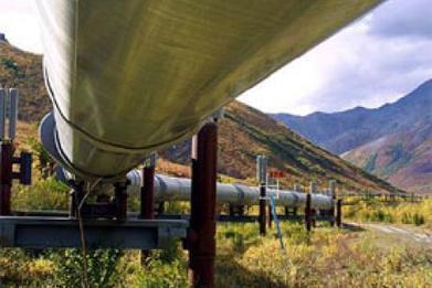 La Russie envisage un nouveau tracé pour South Stream ' Histoire de la Fin de la Croissance ' Scoop.it