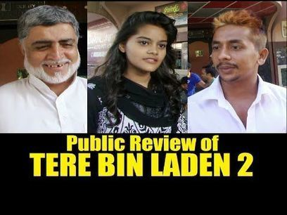 Tere Bin Laden movie 3gp download dubbed in hindi