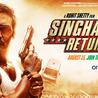 Singham Returns Movie Download