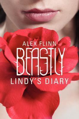Alex epub beastly flinn