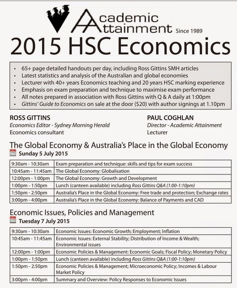 hsc economics topic 4 notes Hsc economics notes $386 $429) hsc-complete-economics-notes about this resource info this resource contains a whole topic powerpoint for monopsonies.