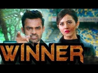 download Yeh Hai Full 2 Dhamaal 3 in hindi 720p