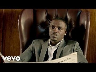 Akon That Na Na 2013 Mp3 Song Free Download idea gallery