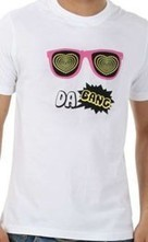 Funky T-shirts  Store in India | Designer T-Shirts | Scoop.it