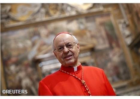 Radio Vatican invitée à s'élancer sur les routes digitales | Sujets Religieux | Scoop.it