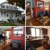 properties for sale in massachusetts