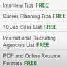 Cparesume.net- A Site for Perfect Accounting Resumes