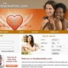 Reviews of the Black and White dating sites - 2014