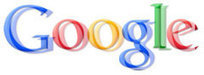 Google Wants Your Content If It Is Not Spam   Top Google Ranking   Scoop.it