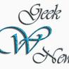 Geekworldnews