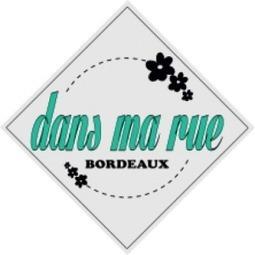 Qui sommes-nous ? - DANS MA RUE - Bordeaux | Innovation sociale | Scoop.it