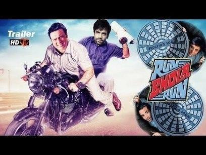 Life Is Beautiful Full Movie Free Download In Hindi Hd