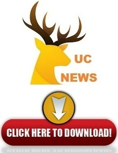 UC mini lite | Free download UC browser mini li