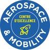 Aerospace & Mobility