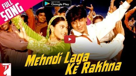 hollywood hindi dubbed movies torrent