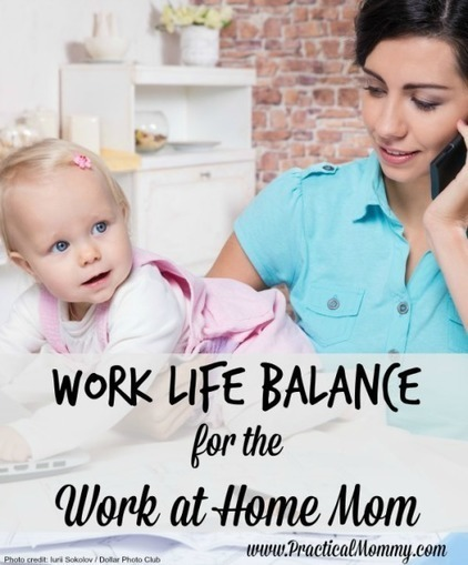 balancing work life and home life Based on a few basic questions and work life balance assessment work life balance assessment evaluate and that definitely impacts both work and home life.