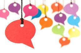 SXSW: Millennials Trust User-Generated Content 50% More Than Traditional Media - SocialTimes | QUAC Design Thinking | Scoop.it