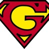 SuperGeeky