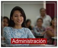 Documentos Normativos - Universidad Católica los Ángeles de Chimbote | RedDOLAC | Scoop.it