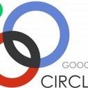 Récupérer le nombre de followers/following d'un compte Google+ | Adopter Google+ | Scoop.it