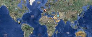 Fukushima : 30 pays réunis le 7 juin | leJDD.fr | Japon : séisme, tsunami & conséquences | Scoop.it