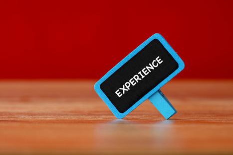 Satisfaction client, expérience client et Big Data : quels liens ?   Conseils en marketing   Customer Experience, Satisfaction et Fidélité client   Scoop.it