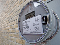 Ont. electricity prices to increase - CANOE | future power generation | Scoop.it