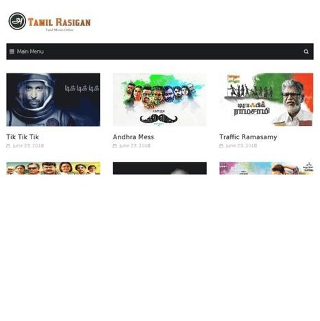 tamil movies net