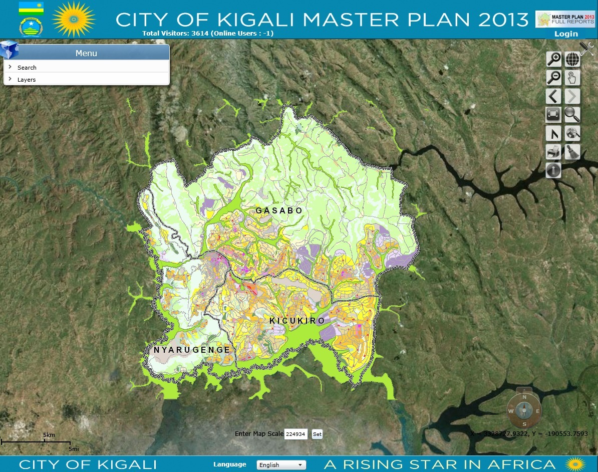 esri mapping with City Of Kigali 2013 Master Plan Web Gis on Be Cbl A0 further Port Of Sandiego besides GIS as well In The Symbology Properties Of An Arcgis Layer Why Is The Count Sometimes Not S besides Cabi  Office.
