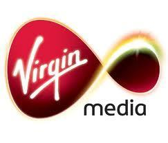 "Is Lovefilm, Netflix and more importantly Sky drowning the likes of Virgin Media? | ""The Love Film Files"" 